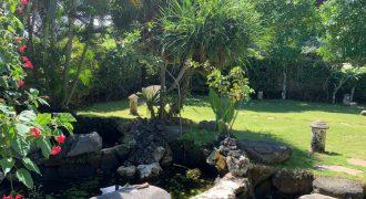 Land At Elite Villa Complex Karang Bali