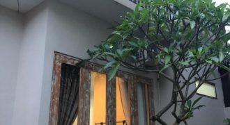 Brand New House Style Villa At Jimbaran Complex