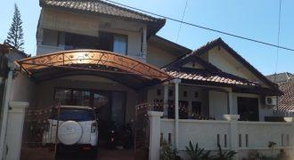 House For Sale At Kori Nuansa Jimbaran