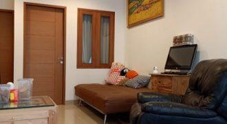 House Villa For Sale Located at Goa Gong Jimbaran
