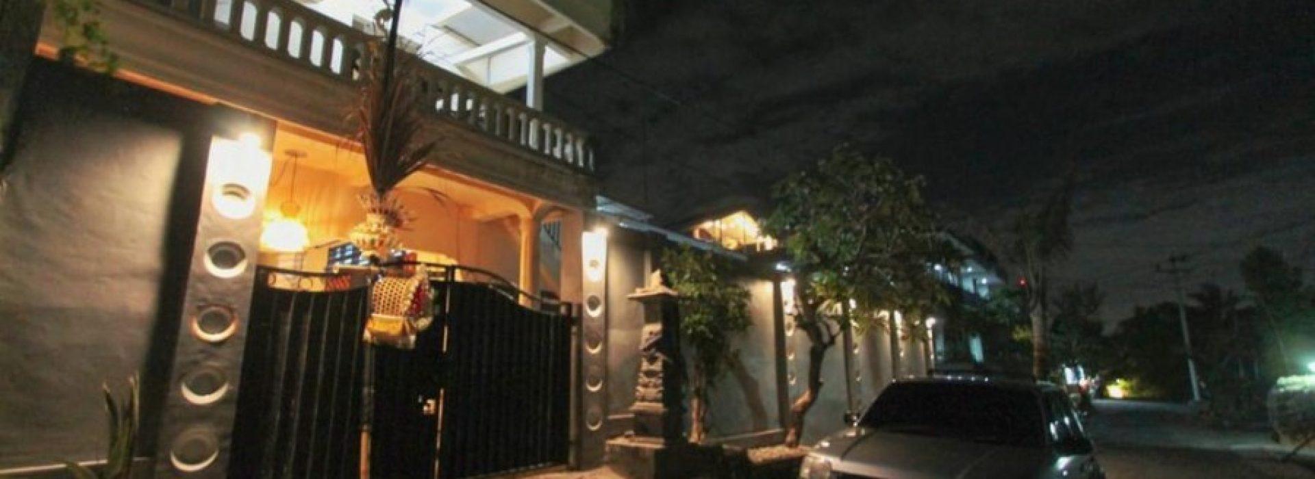 Bali Property Agent Bali Villa Sale Jual Villa Di Bali Sale Rent