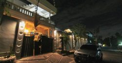 Sea View Guest House For Sale At Nusa Dua