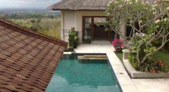 Ocean View Luxurious Villa At Jimbaran