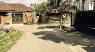 House At Nusa Dua Permai Housing Complex