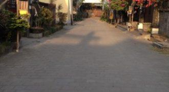 Land At Taman Baruna Jimbaran Complex