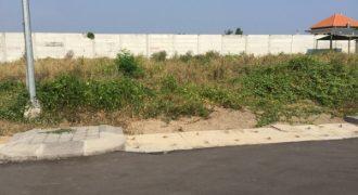 Land At Teras Ayung Elite Housing Complex Denpasar