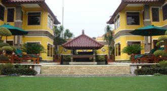 Villa Apartment At Sanur