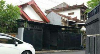 House At Muding Kerobokan For Sale