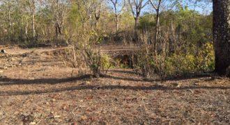Land At Labuan Sait Villa Area For Sale