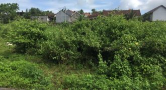 Land For Sale At Ungasan Area 200 Meter From Main Road