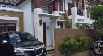House For Rent Located at Taman Giri Complex