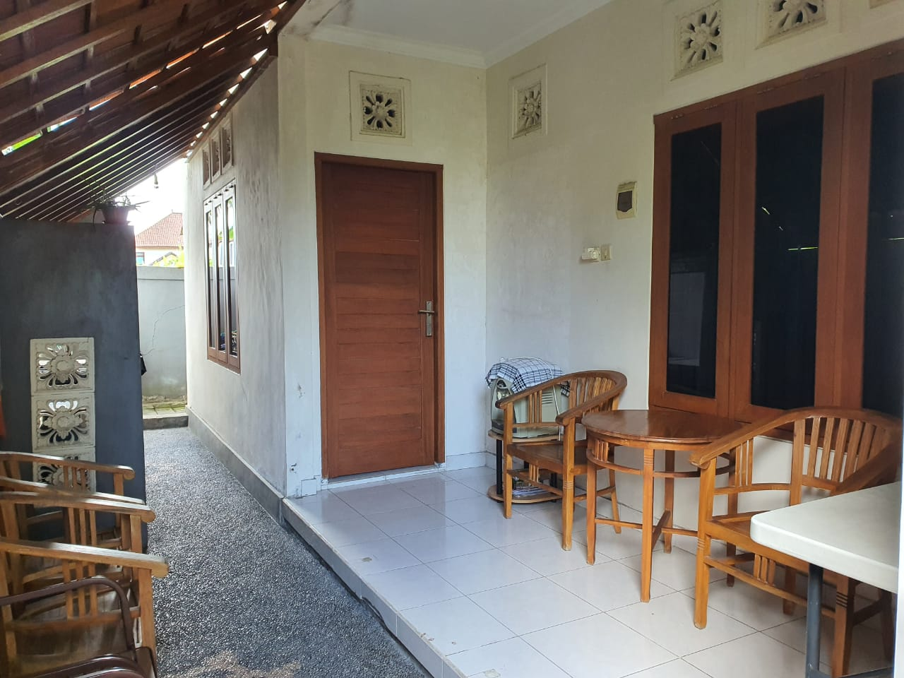 Lodging House For Sale In Tuad Yeh Sungi Denpasar